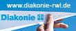 Banner Diakonie